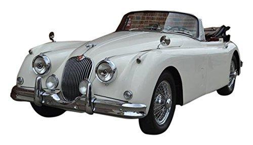 amazon com 1958 jaguar xk150 base reviews images and specs vehicles amazon com 1958 jaguar xk150 base