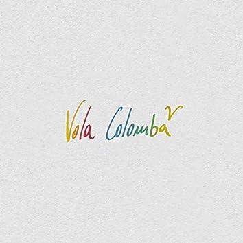 Vola Colomba
