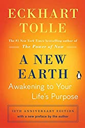 Eckhart Tolle On Oprah A New Earth Webclass Intro