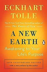 Best Books for Spiritual Awakening | Nerdy Creator Bookclub
