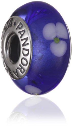 Pandora 79609