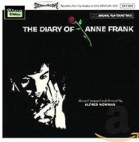 The Diary of Anne Frank: Original Film Soundtrack