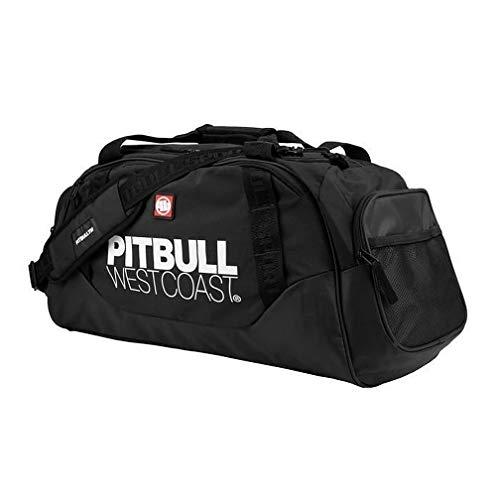 Pit Bull West Coast Sporttasche TNT...