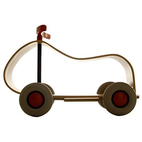 Sirch Kinderrutschfahrzeug SIBIS MAX