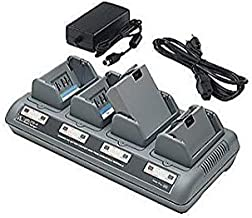 zebra ql420 charger