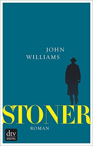 Stoner, Sonderausgabe mit einem umfangreichen Anhang zu Leben und Werk: Roman (German Edition)