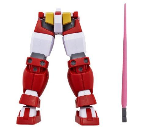 Gage-ing Builder Series AGE-1 G Wear Titus Leg 1/100