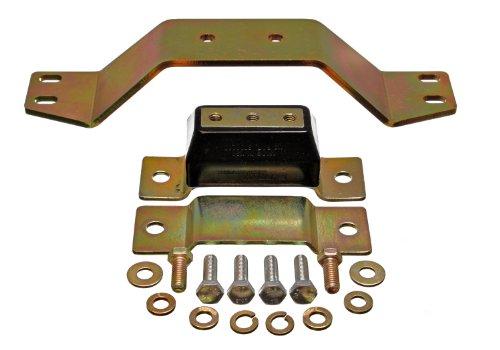 Energy Suspension 4.1128G Mustang 4.6L Trans Mount CROSSMEMBER