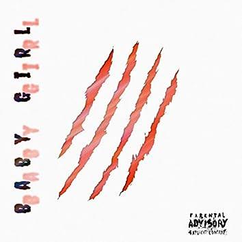 Baby Girl (feat. Leeroy)
