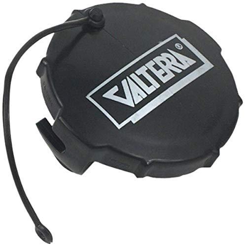 Valterra 1216.1015 Products, Inc. T1020 3