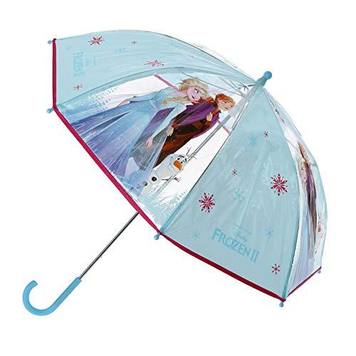 Vadobag Die Eiskönigin 2 Regenschirm
