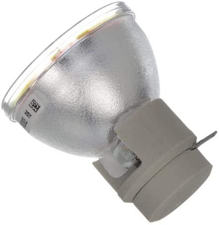 OSRAM P-VIP 230 0.8 Limited Special Price E20.8 Replacement Max 56% OFF Genuine 69793 Bulb