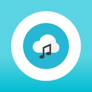 無料で音楽聴き放題 - Cloud Music Player