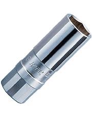 京都機械工具(KTC) 9.5sq.プラグレンチ 16mm B3A16P