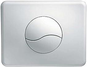 Cornat APO2200 bedieningsplaat voor VWCVO402, wit