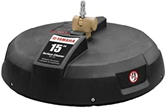 Yamaha ACC-31056-00-18 Surface Cleaner -15