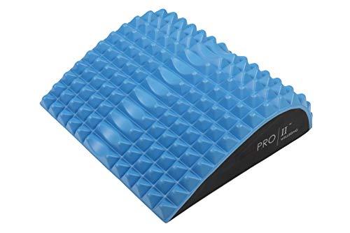 Wellbeing Pro11 alfombrilla de entrenamiento para abdominales