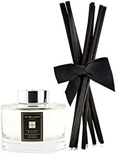 Jo Malone English Pear & Freesia Scent Surround Diffuser 165ml/5.6oz