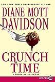 Image of Crunch Time: A Novel of Suspense