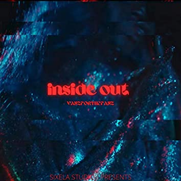Inside Out (feat. Yessir)