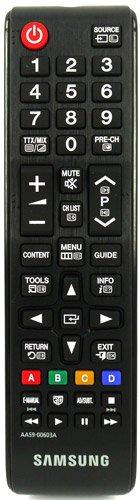 Original AA59-00603A Fernbedienung AA59 00603A Sub BN59-01054A BN59-01175N AA59-00786A AA59-00743A fit für Samsung LED LCD TV