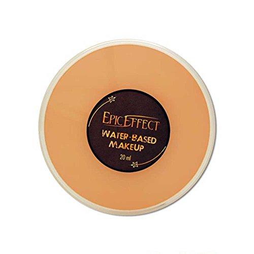 Epic Effect maquillaje 20ml LARP Make Up Medieval