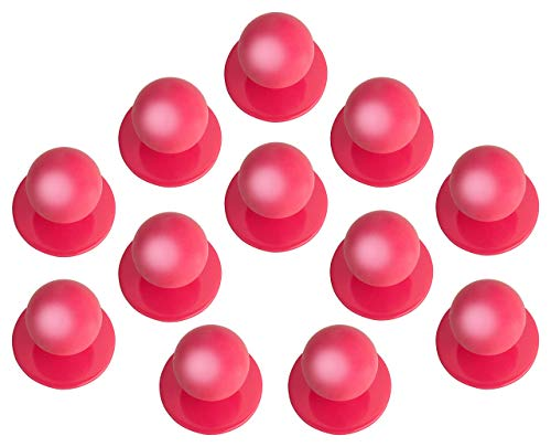 avis qualité cuisine professionnel DESERMO Lot |  Boutons premium avec 24 boutons à boule pour les vestes de chef…
