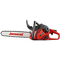 Jonsered 2240 Chainsaw Reviews