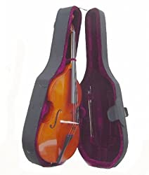 Merano String Bass - Best Double Basses