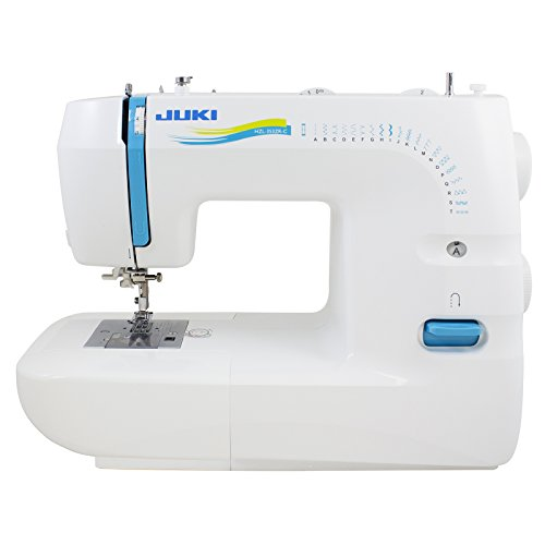 Juki HZL-353ZR-C Sewing Machine