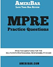 sample mpre questions with answers