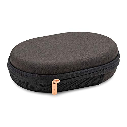 Sony OEM Genuine Replacement Travel and Storage Case for WH-1000XM3,...