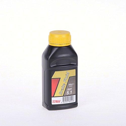 TRW PFB525 Bremsflüssigkeit