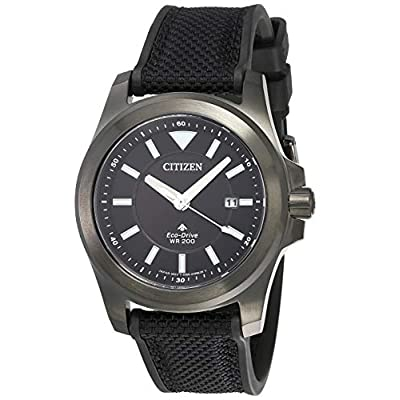 Citizen Promaster Tough BN0217-02E