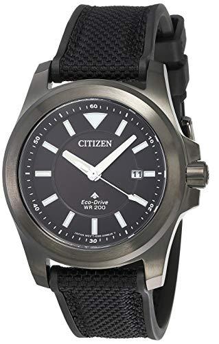 Citizen Promaster Tough BN0217-02E 1