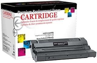Xerox Laser Toner 106R01412 / 106R01411 New - Compatible