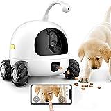 Pet Robots - Best Reviews Guide
