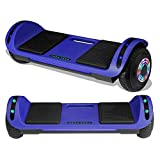 TPS Electric Hoverboard for Kids and Young Adults...