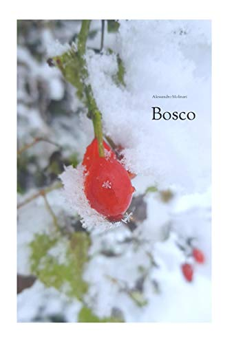 Bosco (Italian Edition)