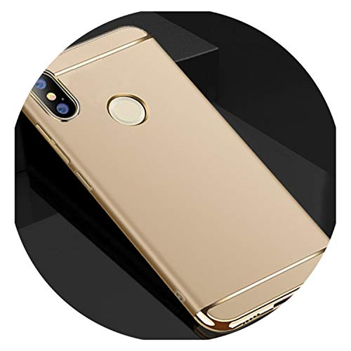 P Smart Plus Glitter Bling Case For Y6 Y7 Prime NEW Y9 NEW Y5 P30 P20 Honor 7A Pro 7X 7C 8X 8C Honor 9 10 Lite Cover Gold Honor 8C