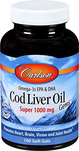 1000 mg fish oil d3 - 9