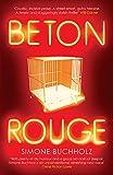 Beton Rouge (2) (Chastity Riley)