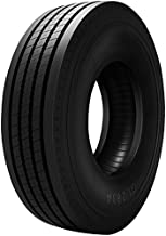 Advance GL283A Commercial Truck Tire - 10R17.5
