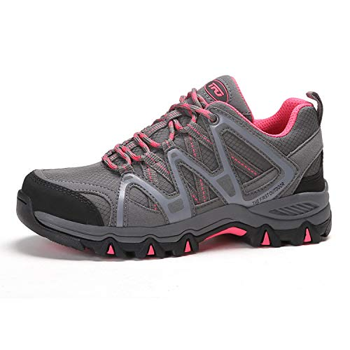 Which Running Shoes Are Best For Wide Feet