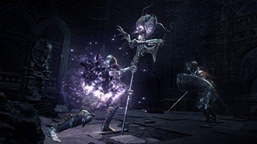Dark Souls III The Fire Fades Edition - Xbox One - 5