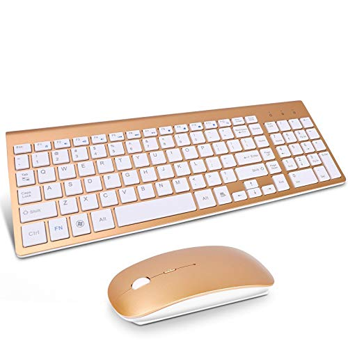 computadora laptop dorado fabricante MTQ