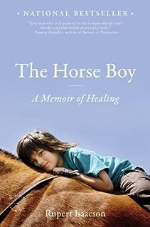 Best the horse boy online Reviews