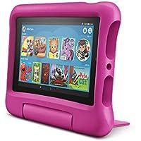 Amazon Fire 7 Kids Edition 7