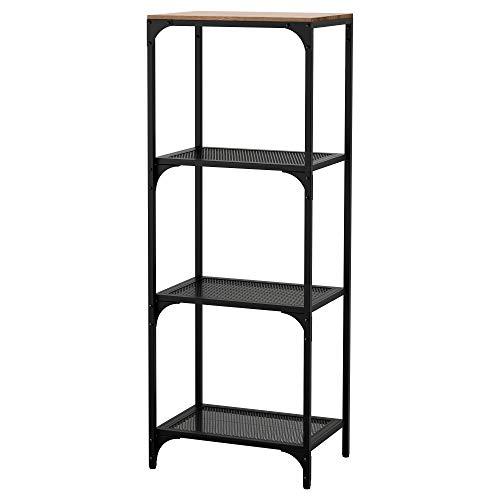 Ikea Fjallbo 703.421.99 - Estantería (tamaño 19, 5/8 x 53 1/2