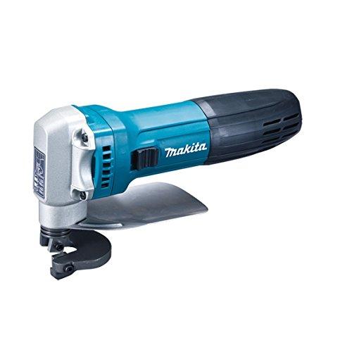 Makita JS1602/2 240V 1.6mm 16 Gauge Metal Shear